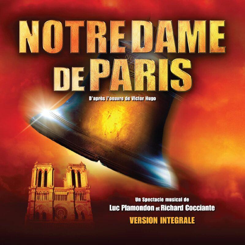 notre-dame-de-paris-album-compilation